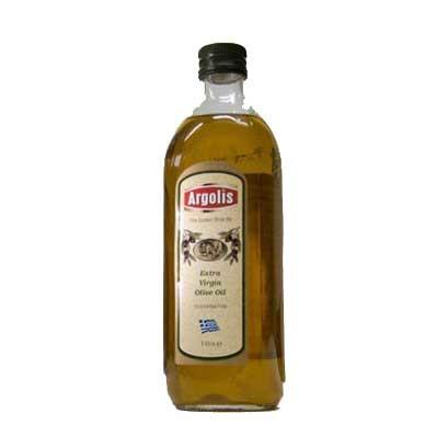 Argolis 1L Olive Oil