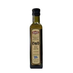 Argolis 250ml Olive Oil