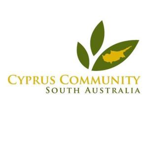 Cyprus Community SA