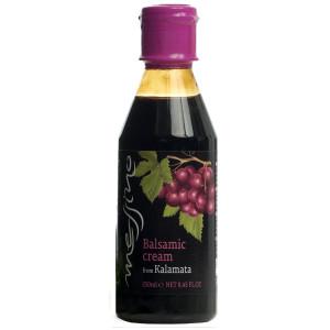 Messino - Balsamic Cream Grape