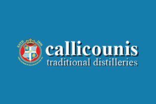 Callicounis