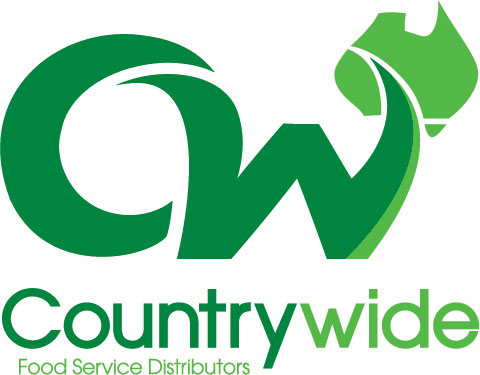 Countrywide - Omega Foods HACCP Food Safety Accreditation