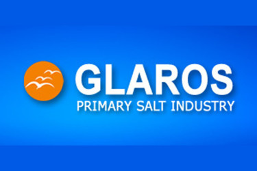 Glaros - Primary Salt Industry