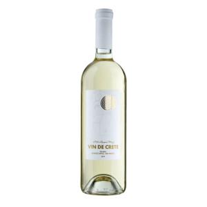 Mediterra Vin de Crete White