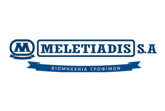 Meletiadis
