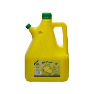 Papadeas Messino Lemon 2l