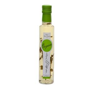 Messino - Vinegar Oregano