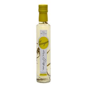 Messino - Vinegar Terragon